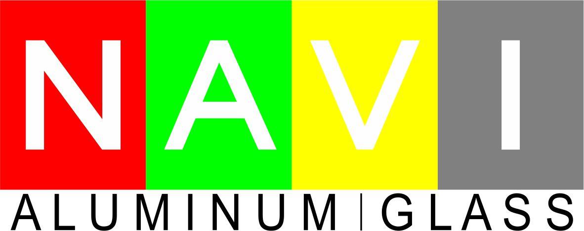 N.A.V.I Retail